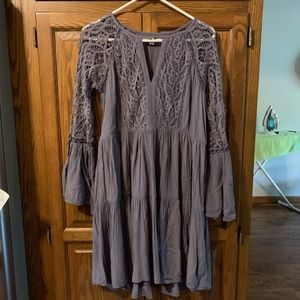 American Eagle dress. Size: M